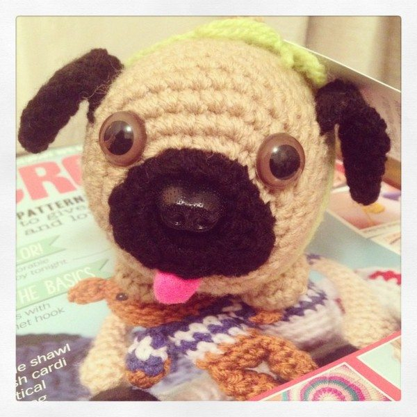 cuteashook_crochet_dog