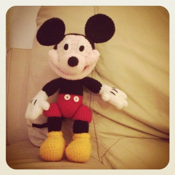 cuteashook_crochet_mickey