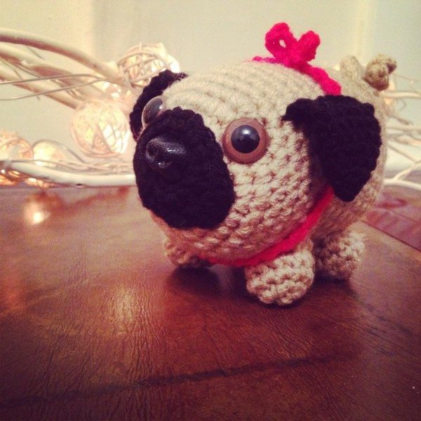 cuteashook_crochet_pug
