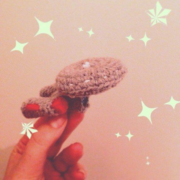 cuteashook_crochet_spaceship