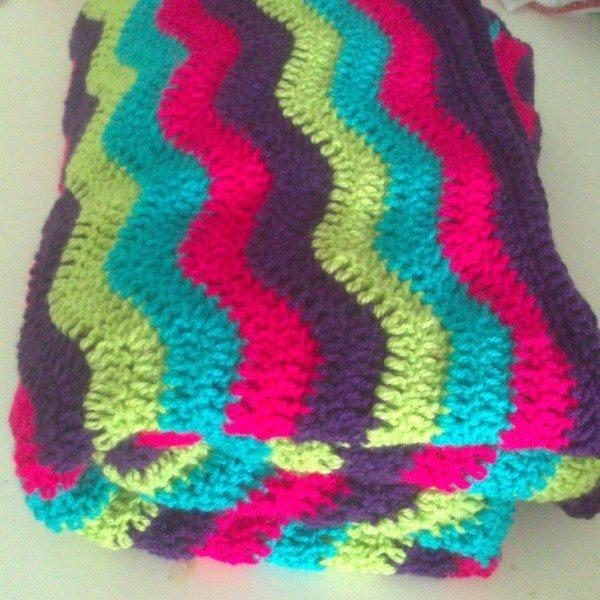 elaine_simpson11_crochet_blanket
