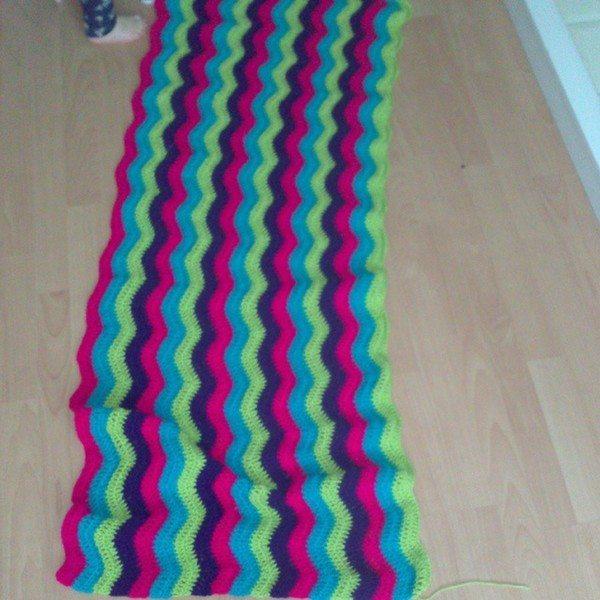 elaine_simpson11_crochet_ripple