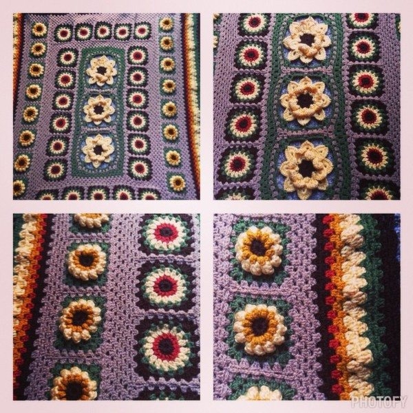emireles_crochet_blanket
