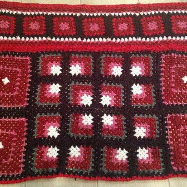 emireles_crochet_granny_squares