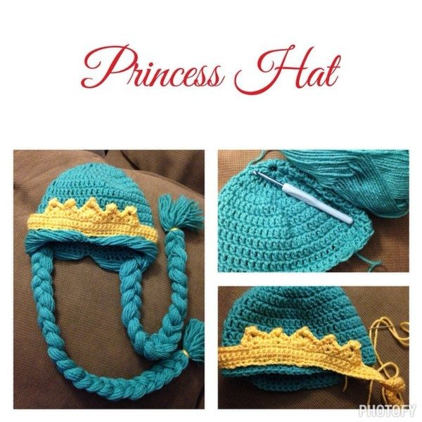 emireles_crochet_hat