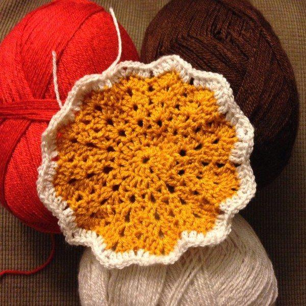 emireles_crochet_motif