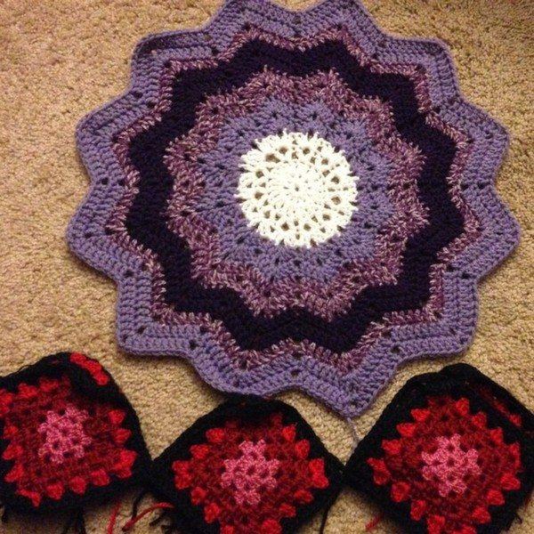 emireles_crochet_motifs