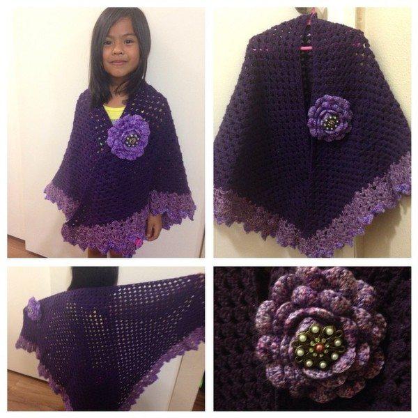 emireles_crochet_poncho