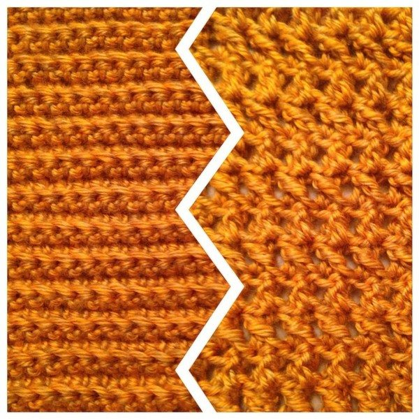 Crochet Rib Stitch : emireles_crochet_rib_stitch