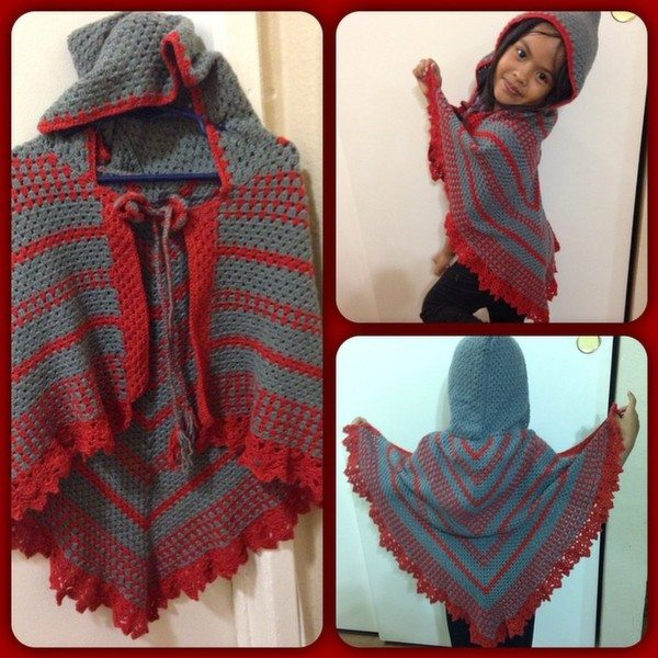 emireles_crochet_shawl