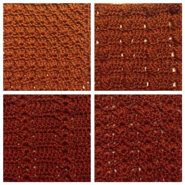 emireles_crochet_stitches