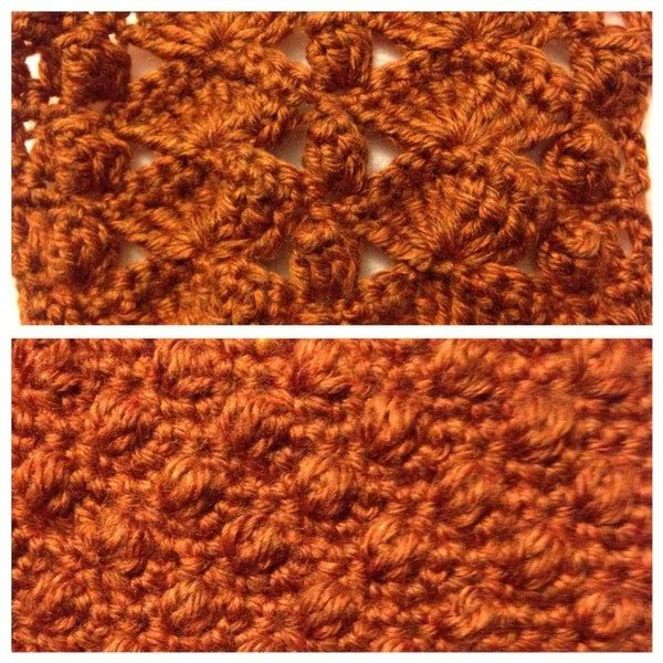 emireles_crochet_stitches_puff