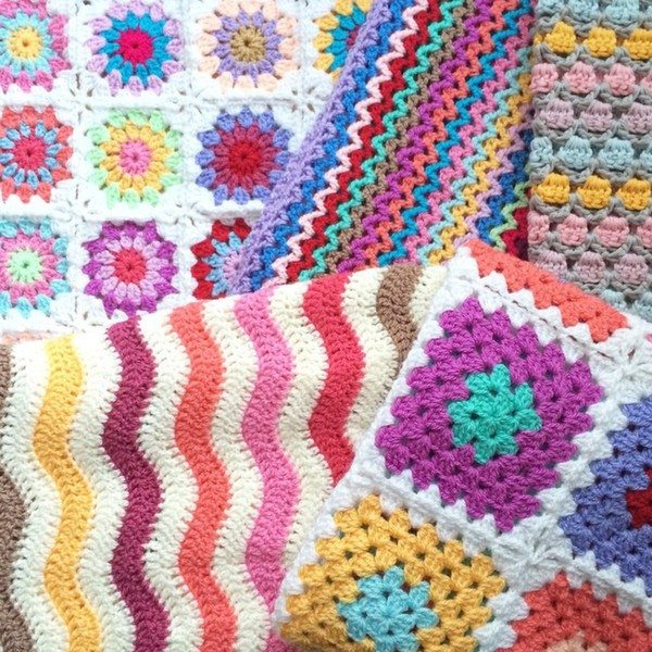 foreer_autumn_colorful_crochet