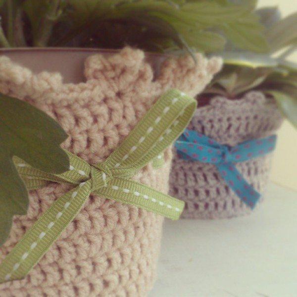 forestflowerdesigns_crochet_plant_holder