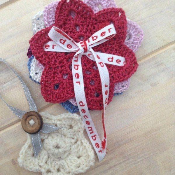 franloveswool_crochet_christmas