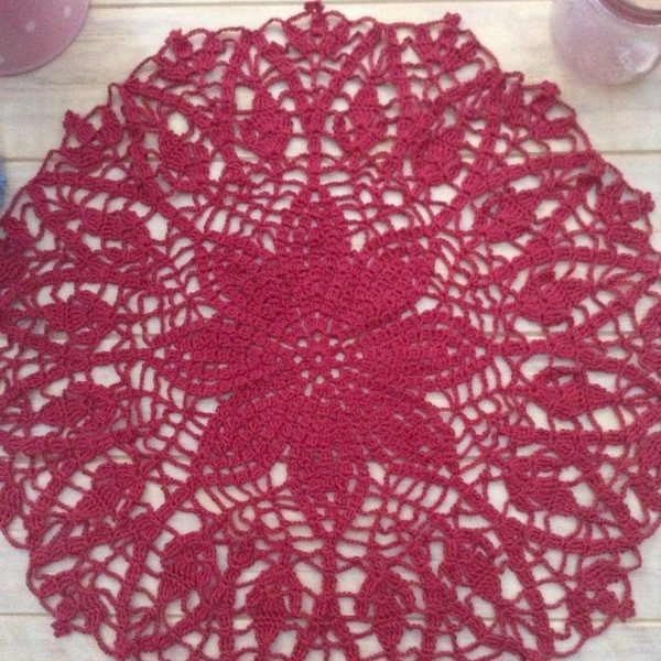franloveswool_crochet_doily