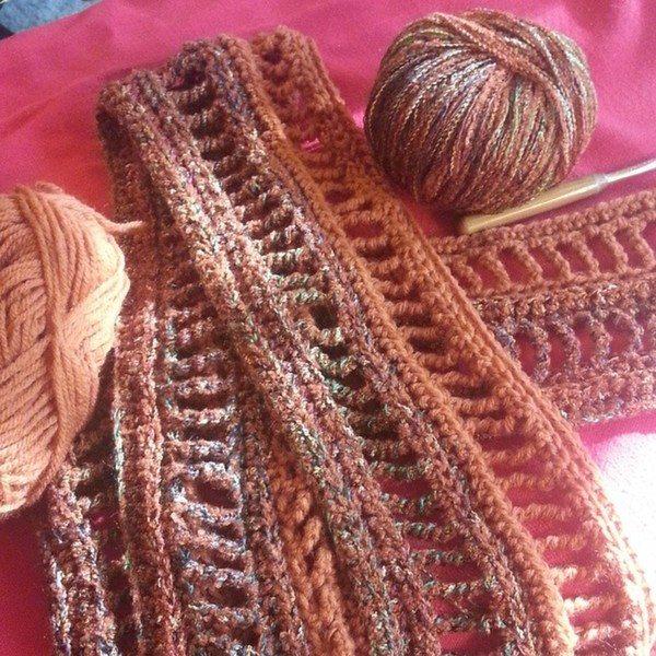 gigididthis_crochet_autumn