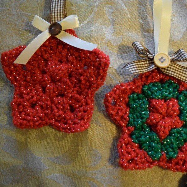 gigididthis_crochet_christmas