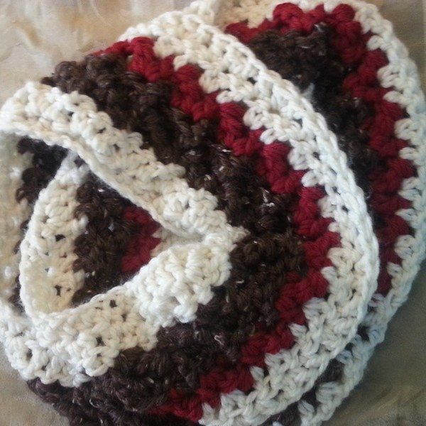 gigididthis_crochet_scarf
