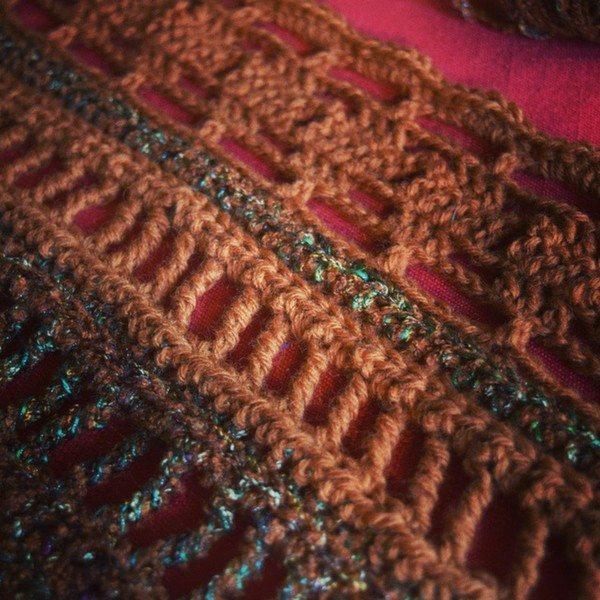 gigididthis_crochet_shawl