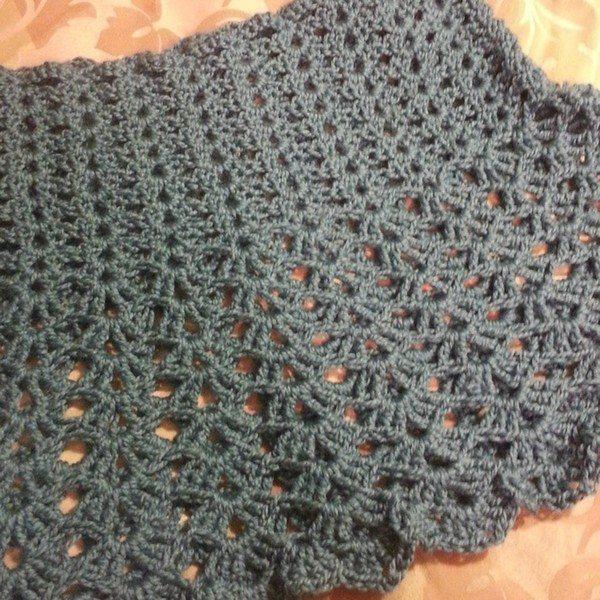 gigididthis_crochet_skirt__poncho