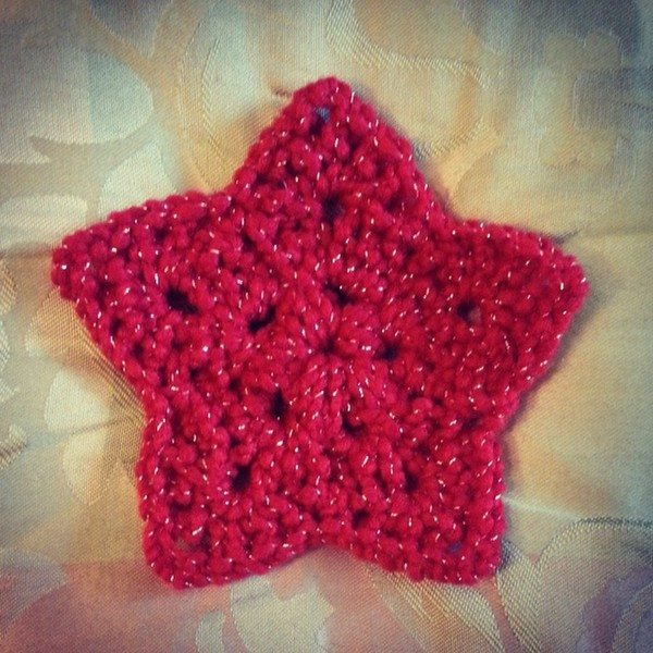 gigididthis_crochet_star_motif