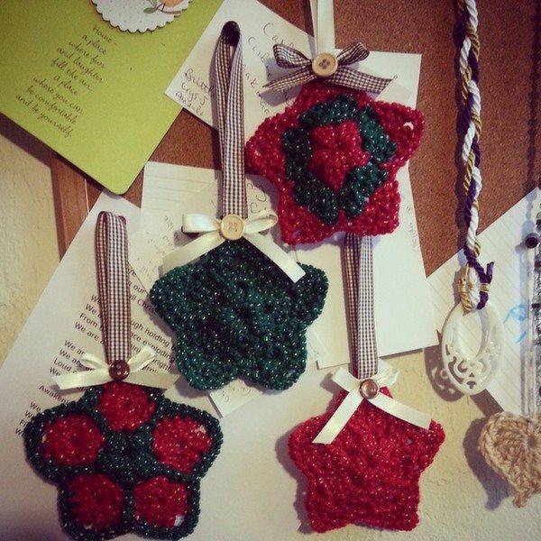gigididthis_crochet_stars