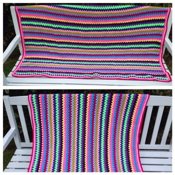 gooseberryfool_crochet_blanket
