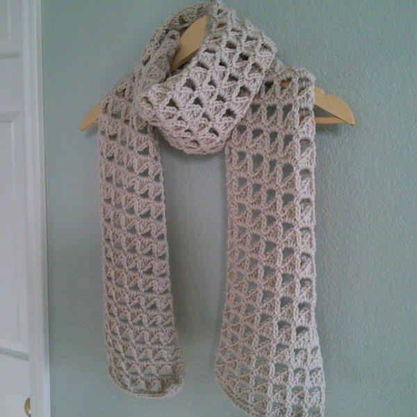 habitualhomebody_crochet_scarf