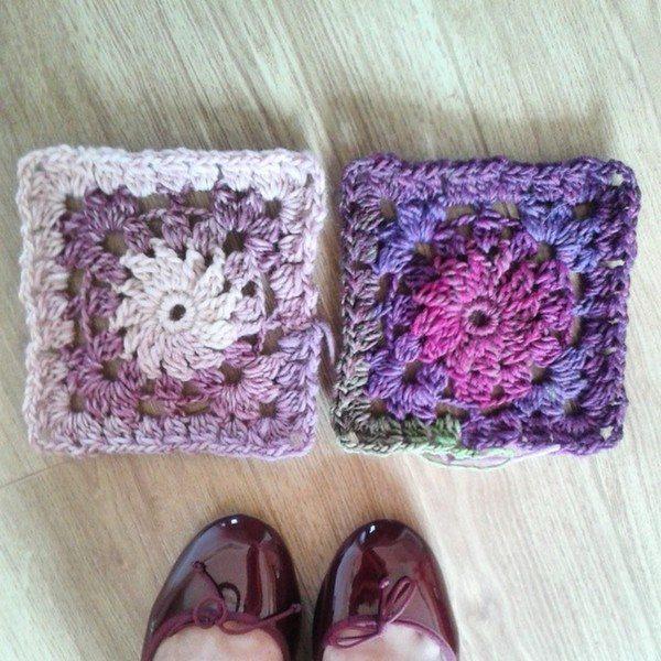 hanroseig_crochet_squares
