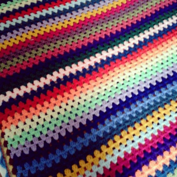 hanrosieg_colorful_crochet