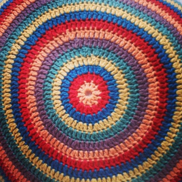 hanrosieg_crochet_circle
