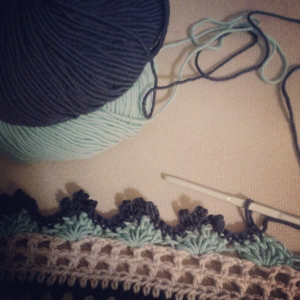 hanrosieg_crochet_edging
