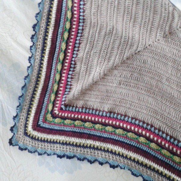 hanrosieg_crochet_shawl
