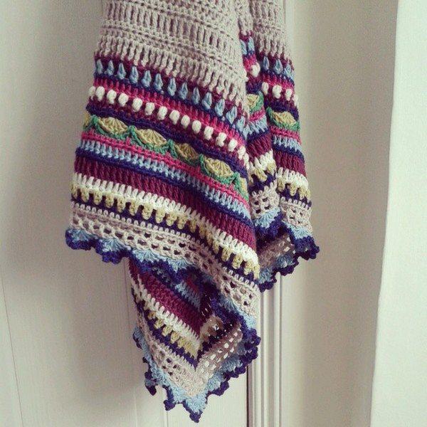hanrosieg_crochet_shawls