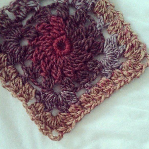 hanrosieg_crochet_square