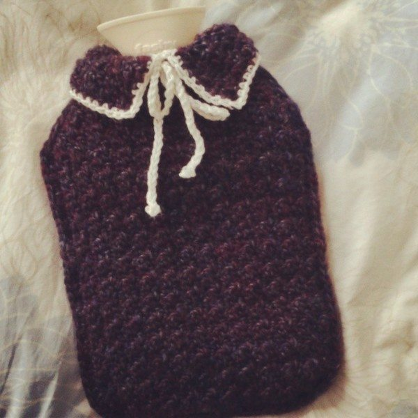 hanrosieg_crochet_water_bottle_cover