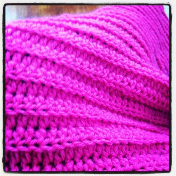hdc_ribbed_crochet