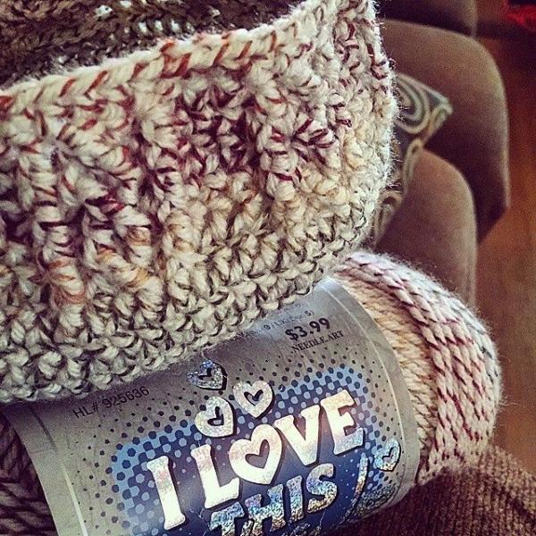 hjjolly1976 instagram crochet beanie