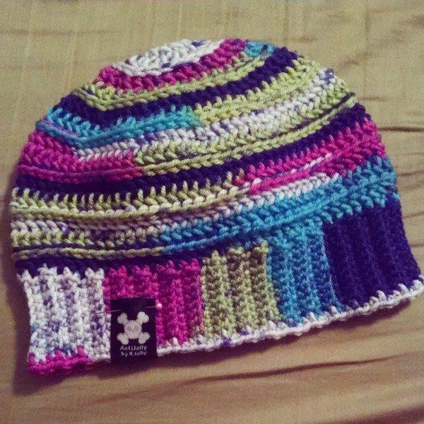 hjjolly1976_crochet_hats