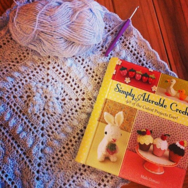 holly_pips_crochet_blanket