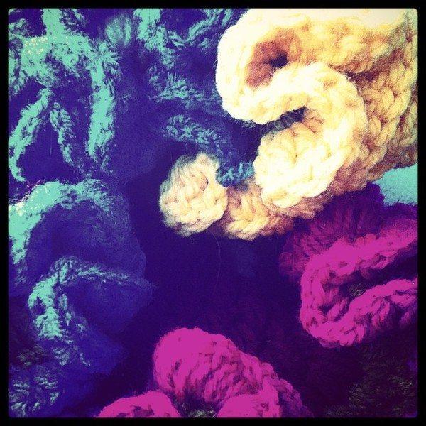 hyperbolic_crochet