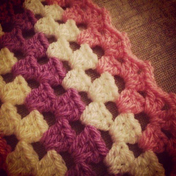 istjustcrochet_crochet_square