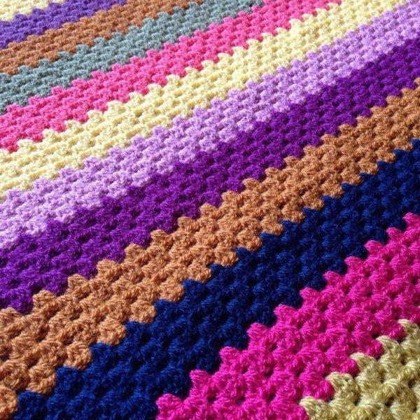 itsjustcrochet_crochet_blanket