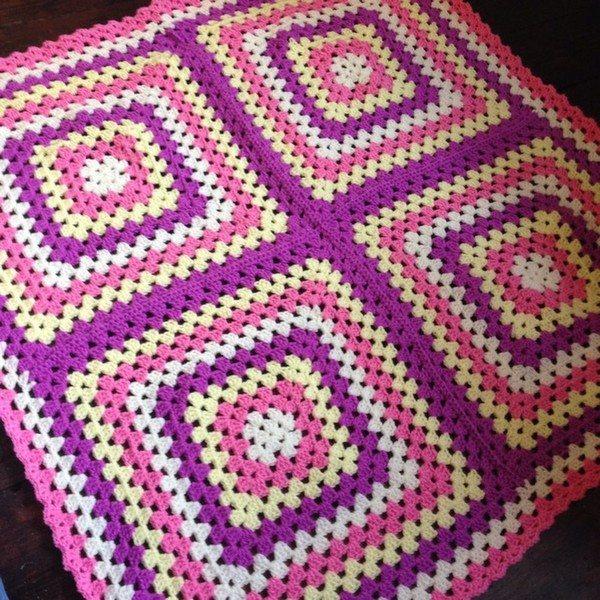 itsjustcrochet_crochet_squares