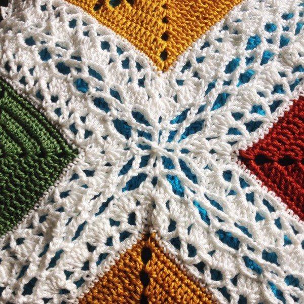 joycelovescrochet_crochet