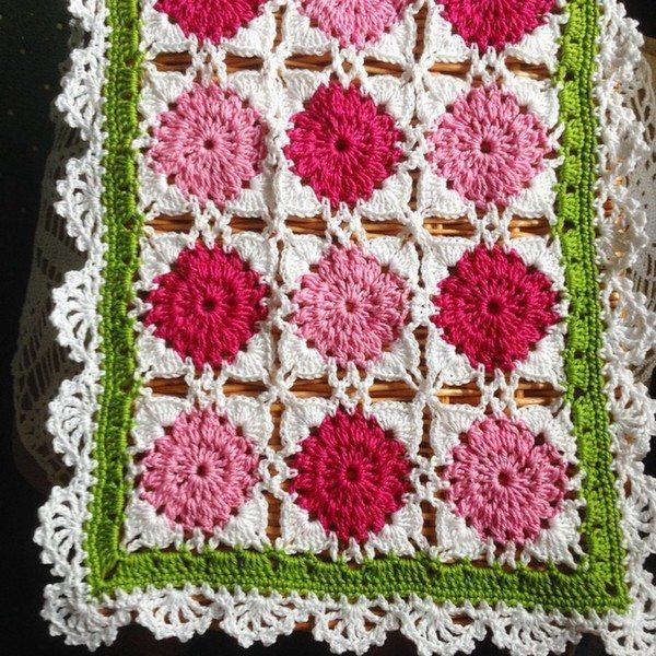 joycelovescrochet_crochet_