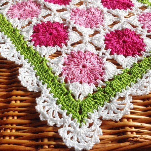 joycelovescrochet_crochet_2