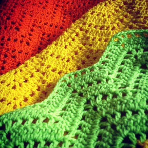 joycelovescrochet_crochet_blanket