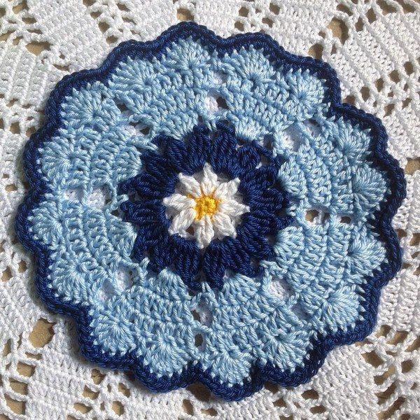 joycelovescrochet_crochet_blue